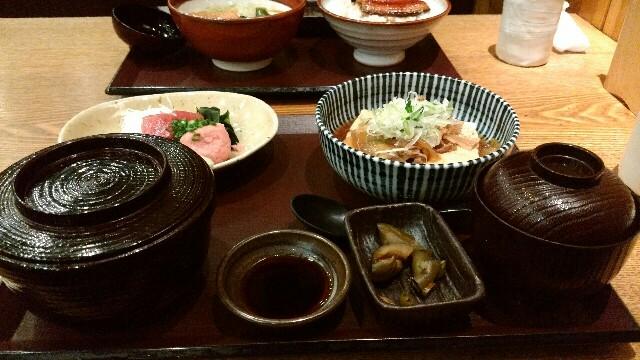 f:id:akisetsura_master:20170201234657j:image