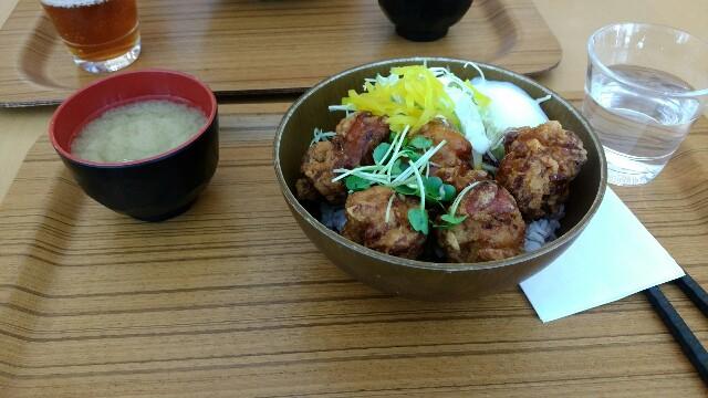 f:id:akisetsura_master:20170225104519j:image