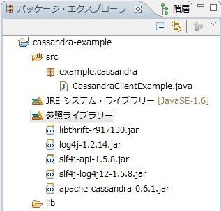 f:id:akishin999:20100430234446j:image