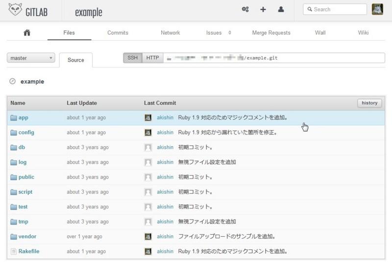 f:id:akishin999:20130123221939j:image:w360