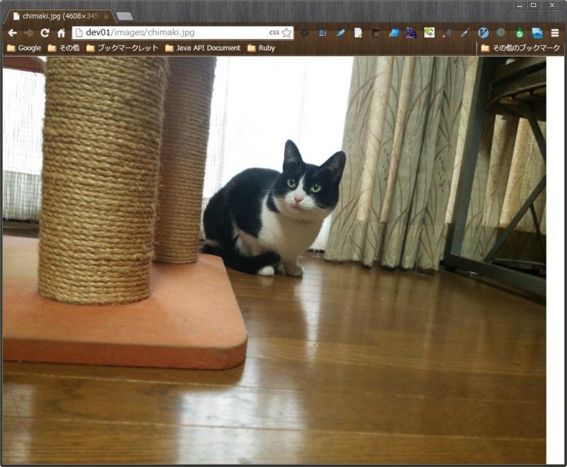 f:id:akishin999:20130617101726j:image:w360