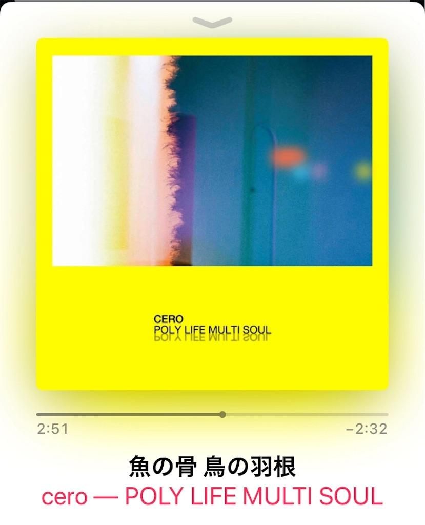 f:id:akishochan:20180910062102j:image