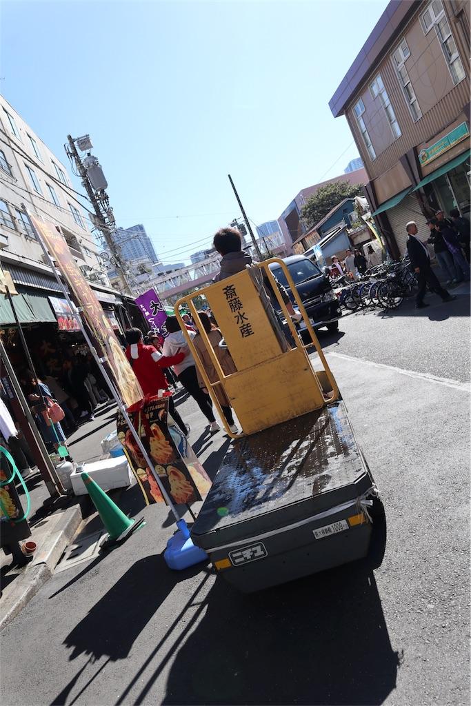 f:id:akishochan:20181104084549j:image
