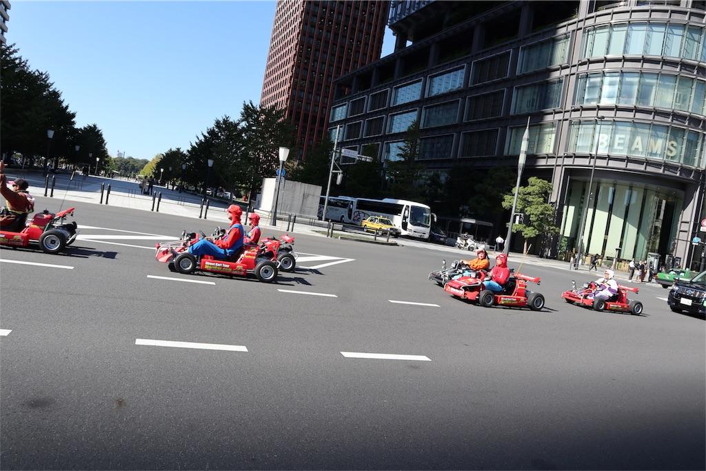 f:id:akishochan:20181104091519j:image
