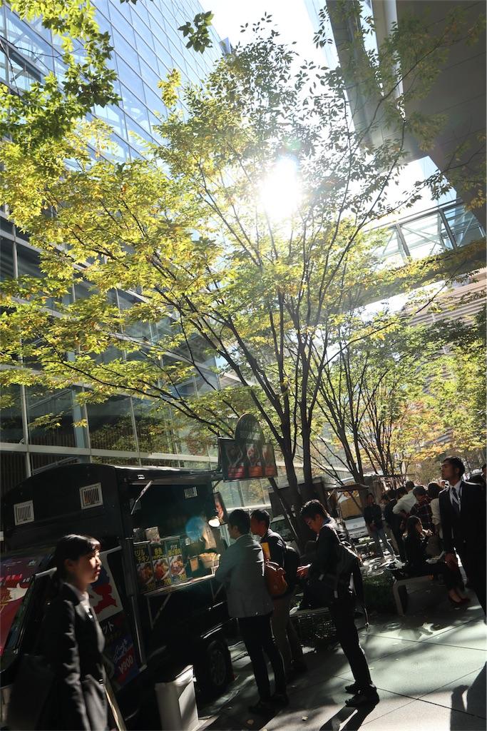 f:id:akishochan:20181104092124j:image