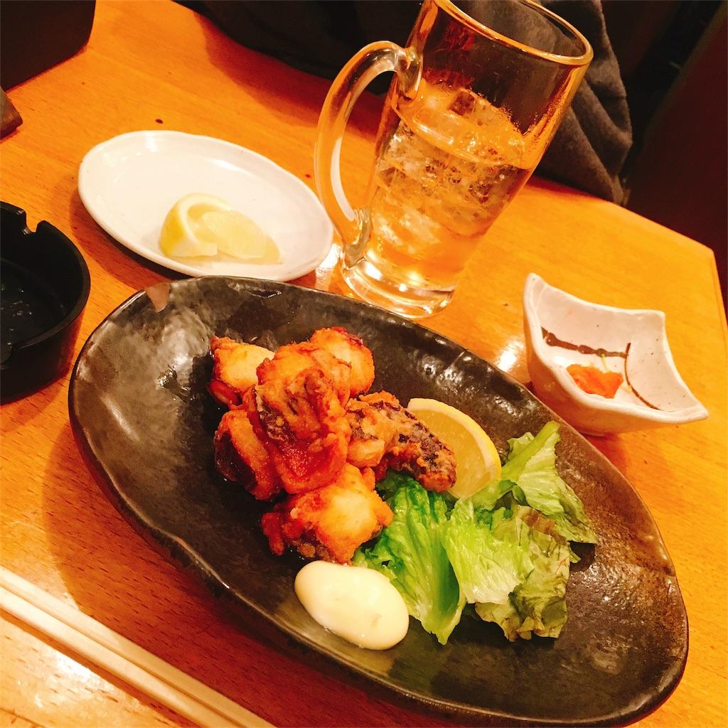 f:id:akishochan:20181104115205j:image