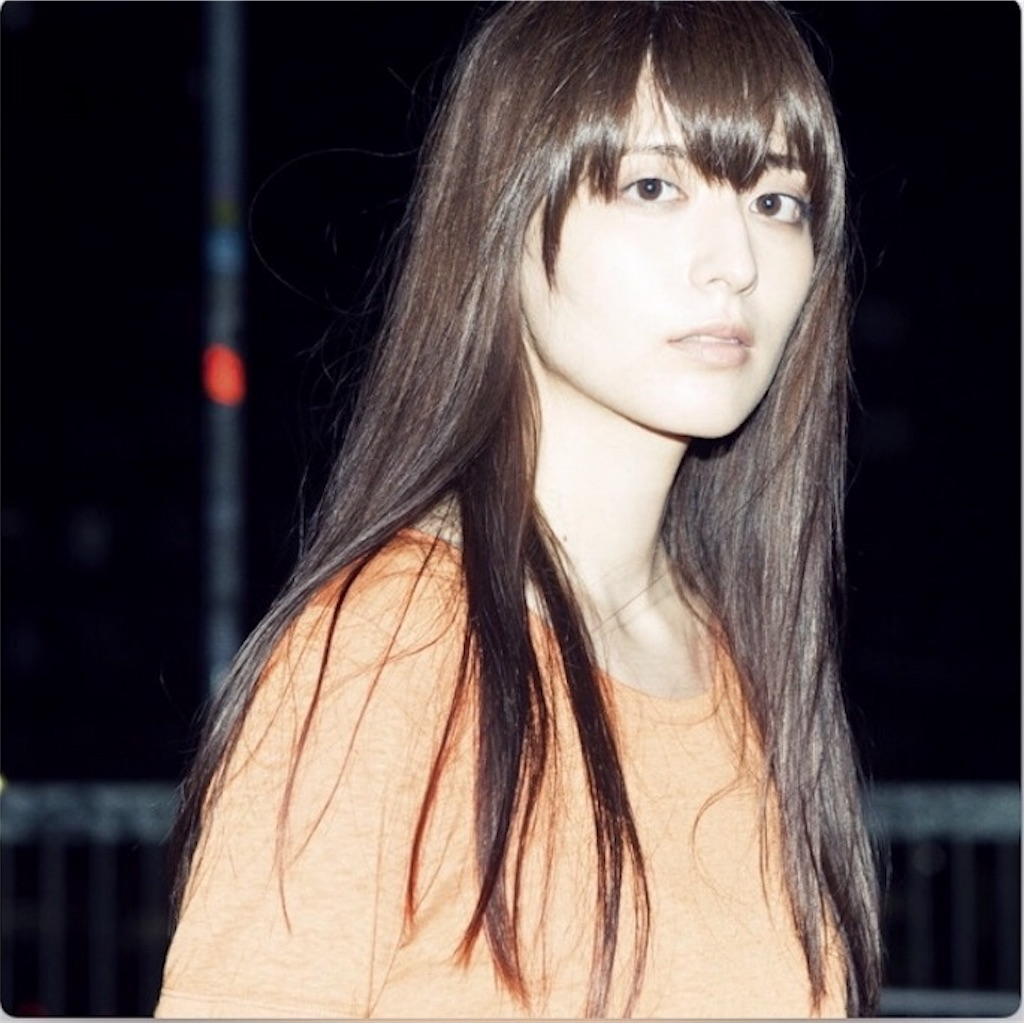 f:id:akishochan:20181223092208j:image
