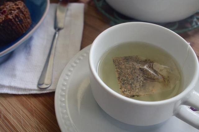 tea-1424179_1280.jpg
