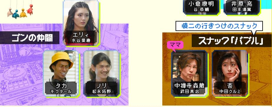 f:id:akishou-shumi:20190915113508p:plain