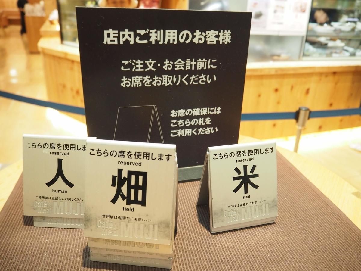 f:id:akishou-shumi:20191001224056j:plain