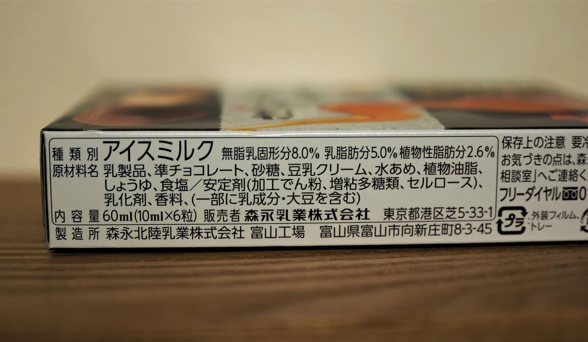 f:id:akishou-shumi:20200117232524j:plain