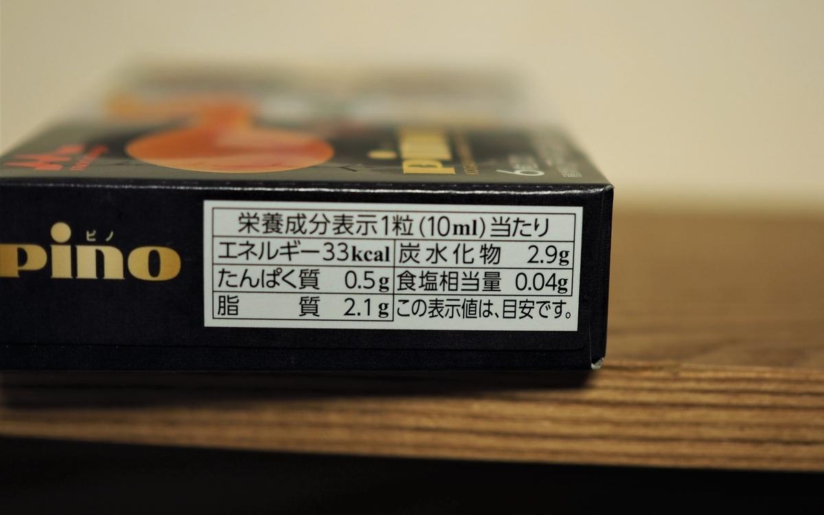 f:id:akishou-shumi:20200117232529j:plain