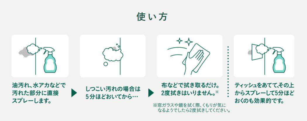 f:id:akishou-shumi:20200329143935p:plain