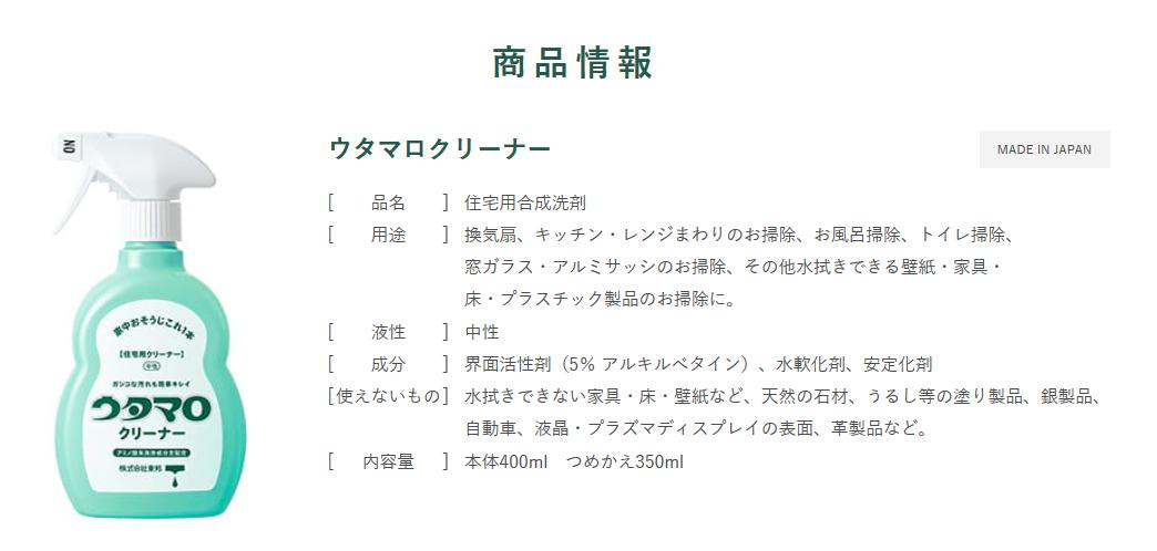 f:id:akishou-shumi:20200329143941p:plain