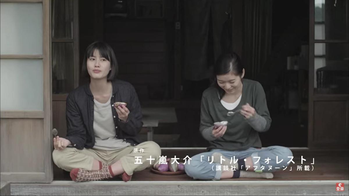 f:id:akishou-shumi:20200509133852p:plain