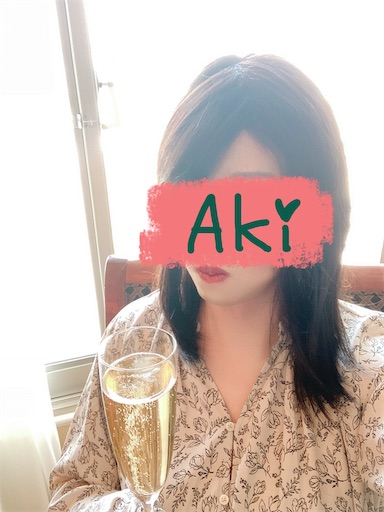 f:id:akisjourney:20210419075820j:image