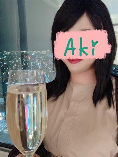 f:id:akisjourney:20210529220248j:image