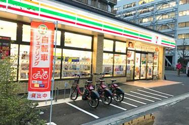 f:id:akisuke5656:20171121000324j:plain