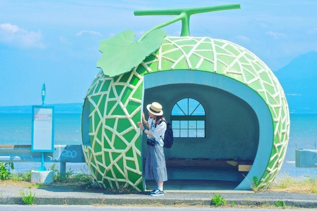 f:id:akisuke5656:20171122233822j:plain