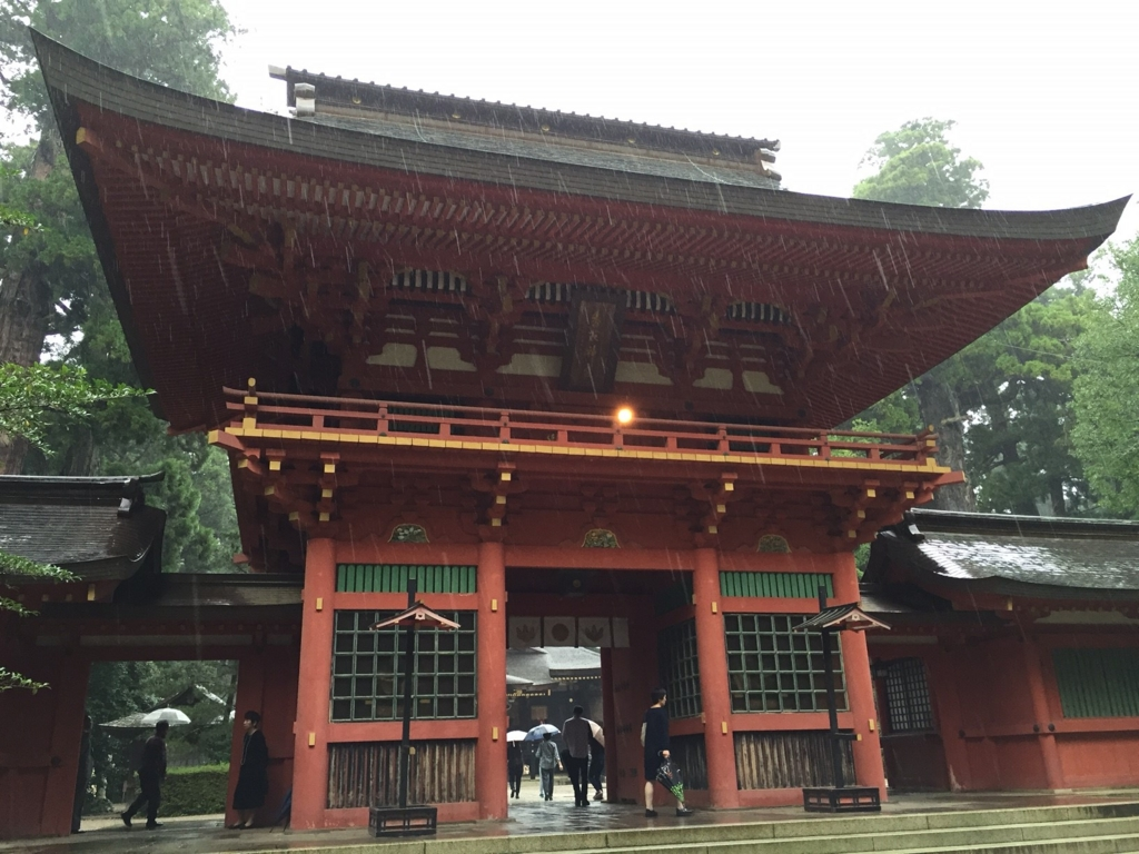 f:id:akita-ent:20161030201631j:plain