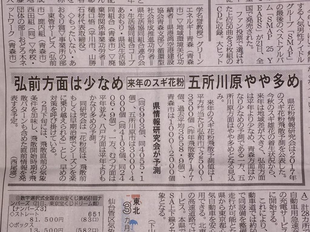 f:id:akita-ent:20161223195508j:plain