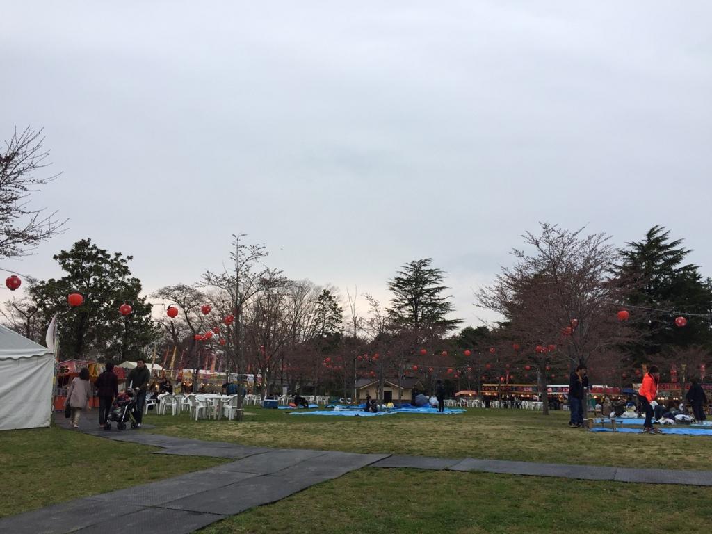 f:id:akita-ent:20170410063146j:plain