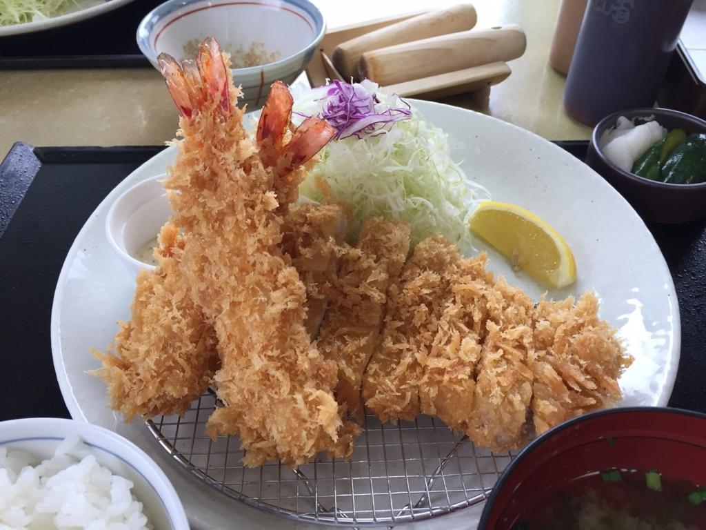 f:id:akita-ent:20170607184948j:plain