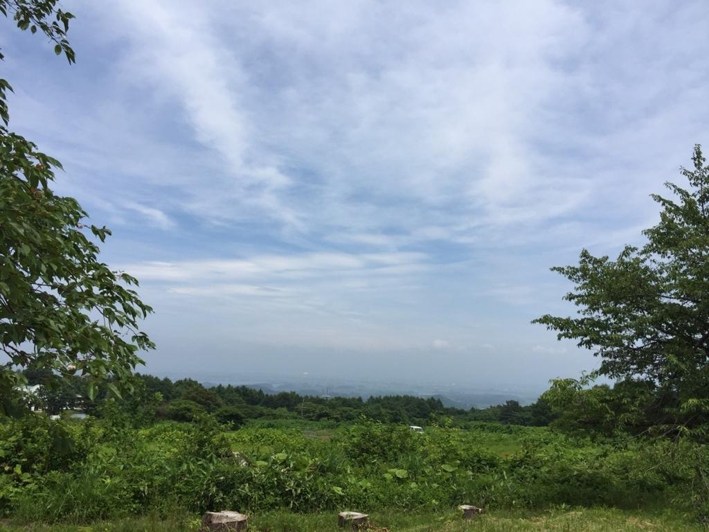 f:id:akita-ent:20170625171412j:plain