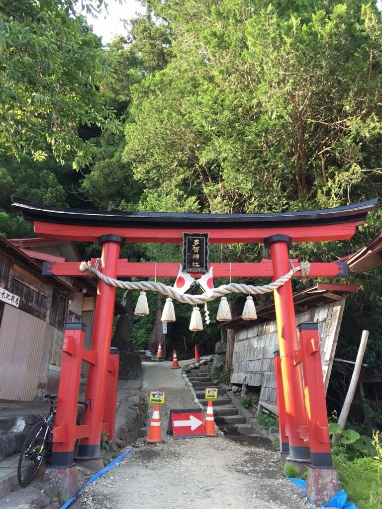 f:id:akita-ent:20170629211414j:plain