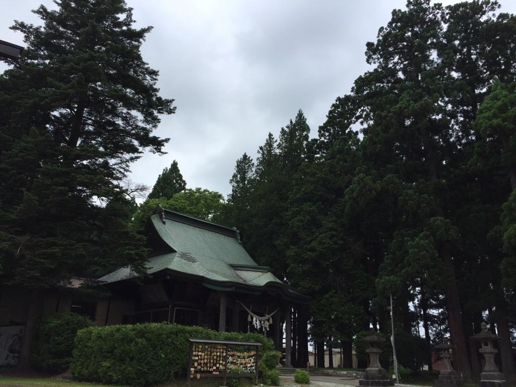 f:id:akita-ent:20170703055120j:plain