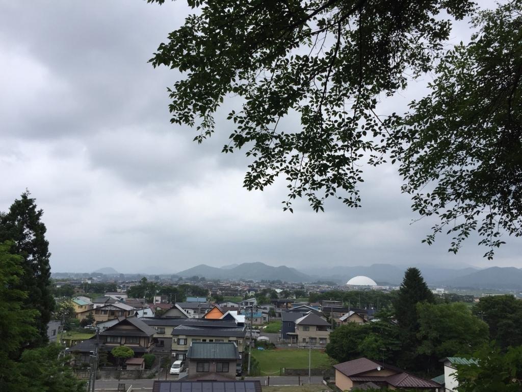 f:id:akita-ent:20170703055526j:plain