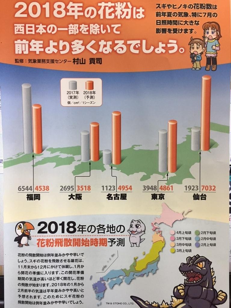 f:id:akita-ent:20171023122239j:plain