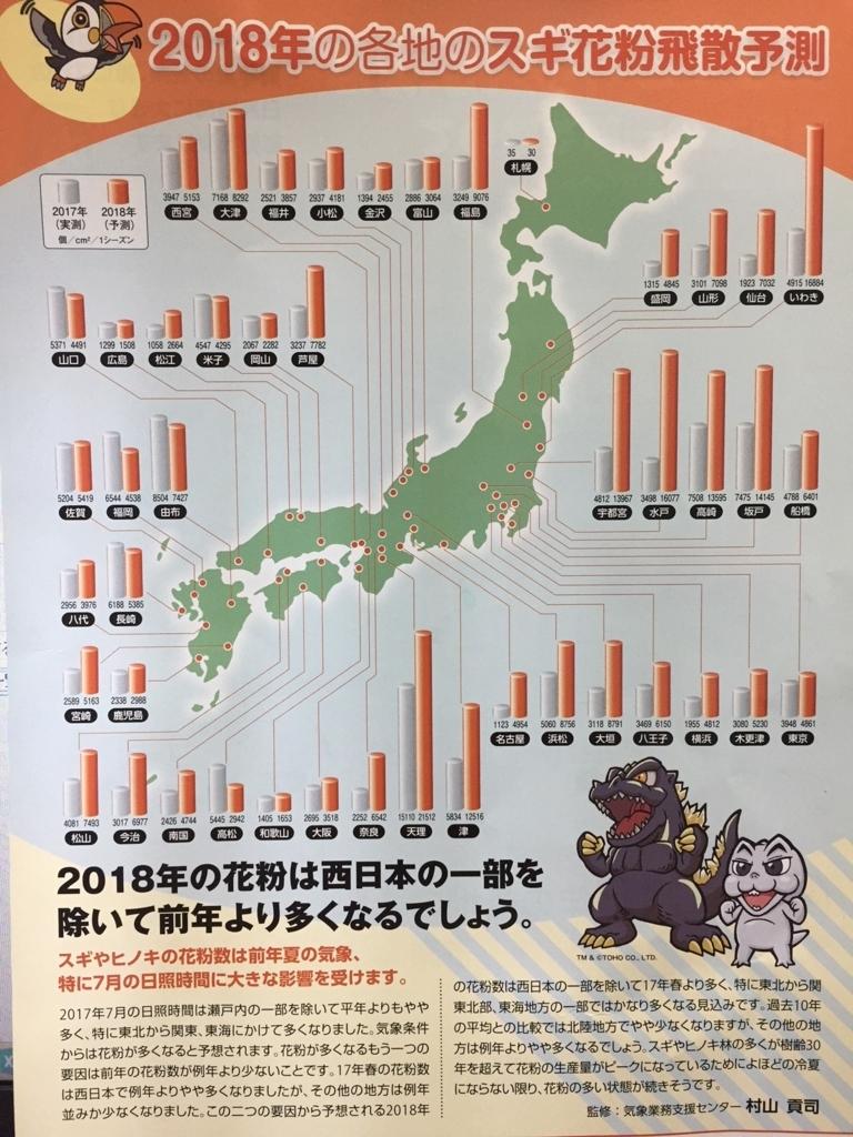f:id:akita-ent:20171023122316j:plain