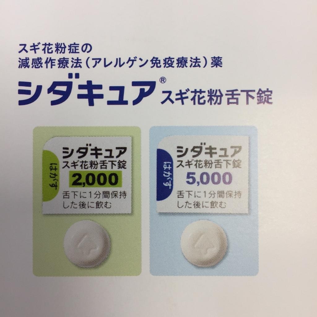 f:id:akita-ent:20171027210311j:plain