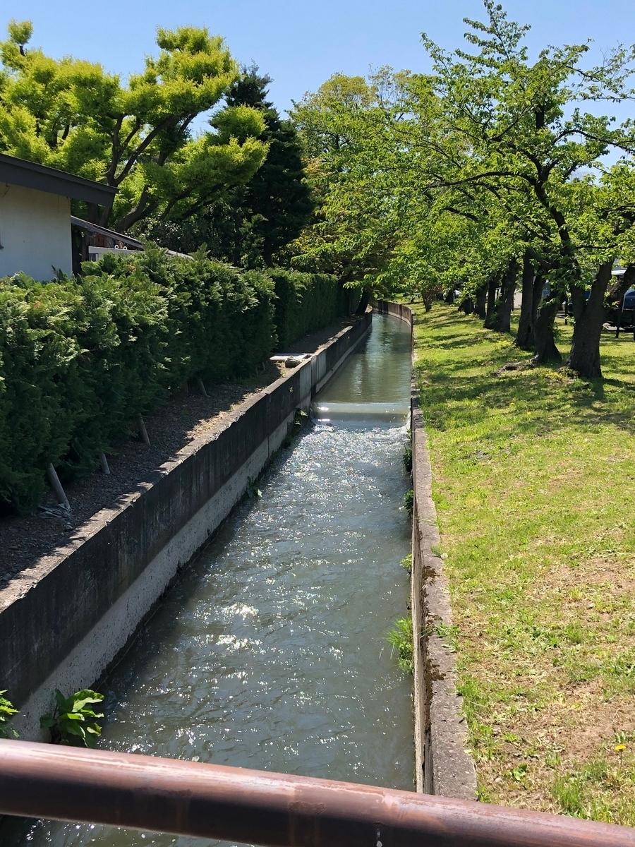 f:id:akita-ent:20190512211904j:plain