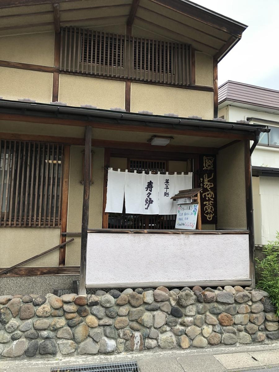 f:id:akita-ent:20190630172434j:plain