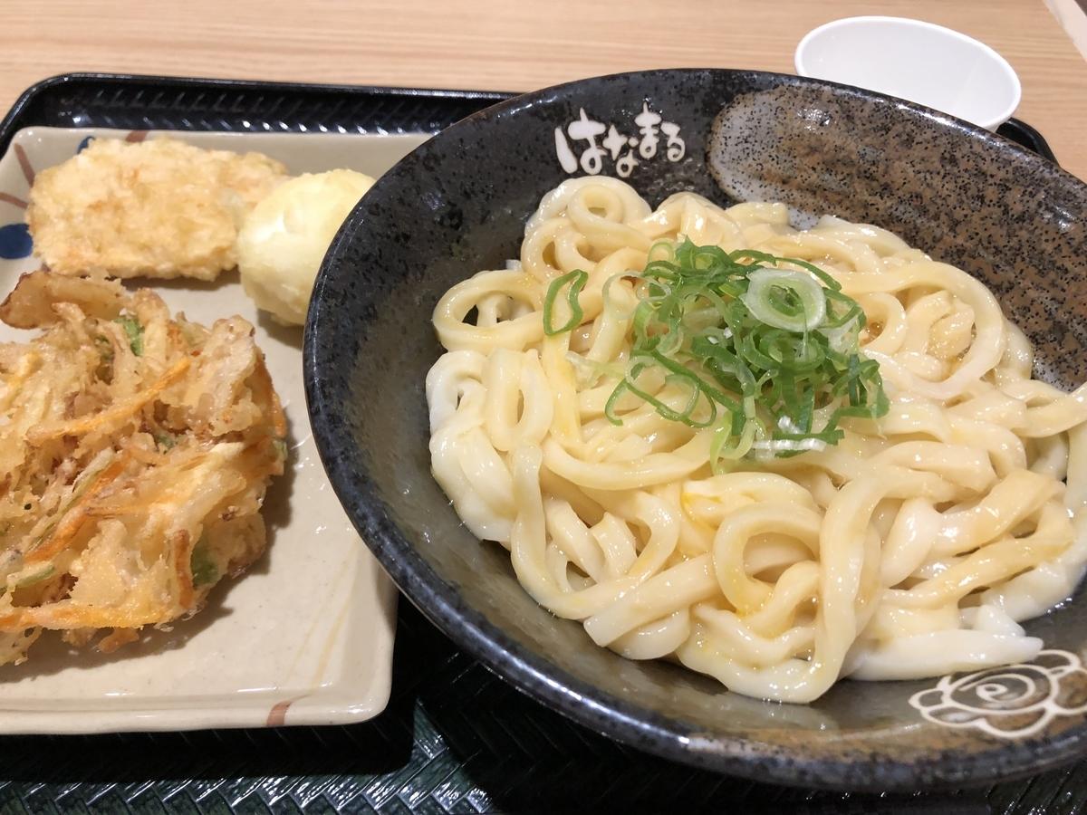 f:id:akita-ent:20190720193858j:plain