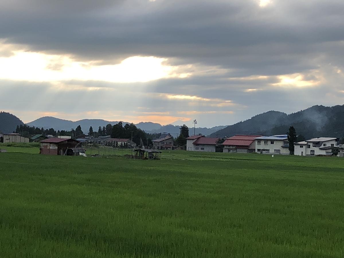 f:id:akita-ent:20190728094424j:plain