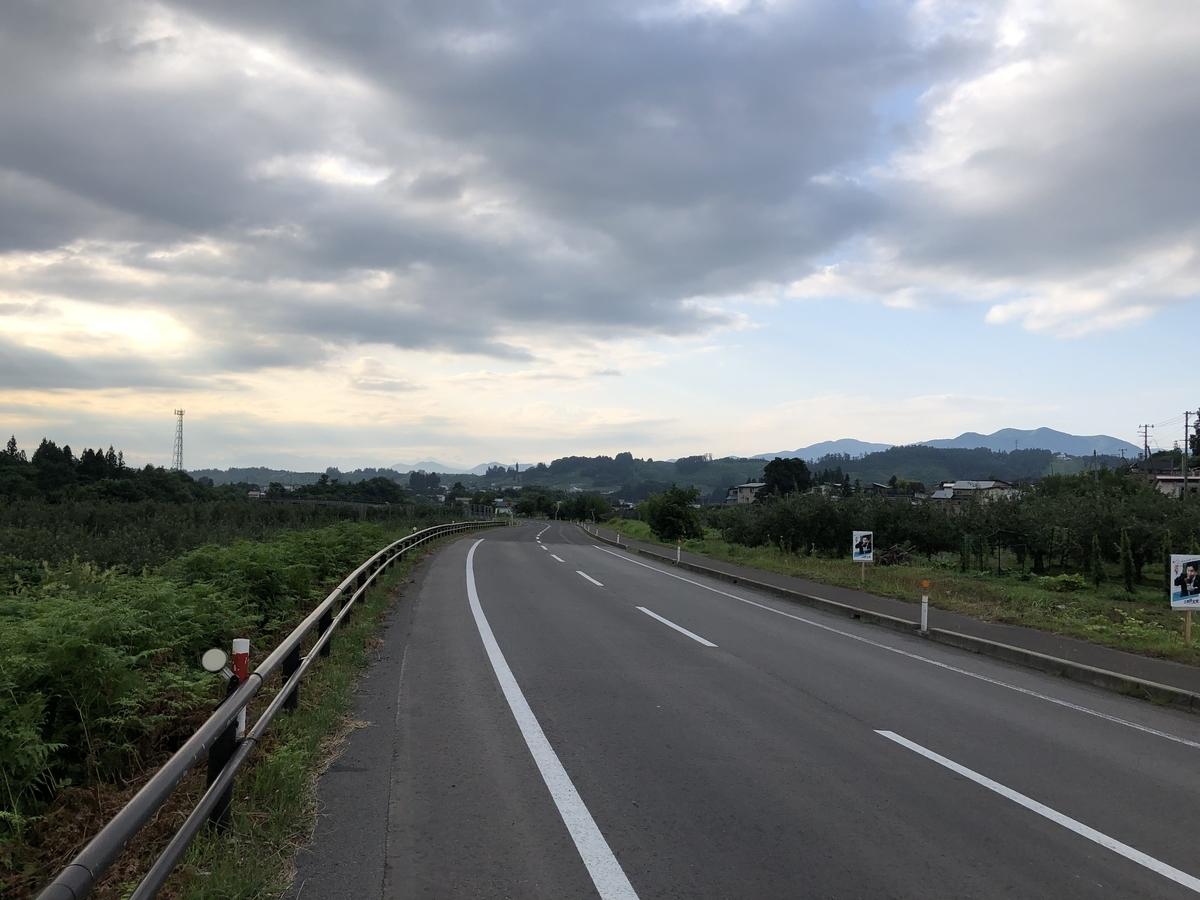 f:id:akita-ent:20190728095051j:plain
