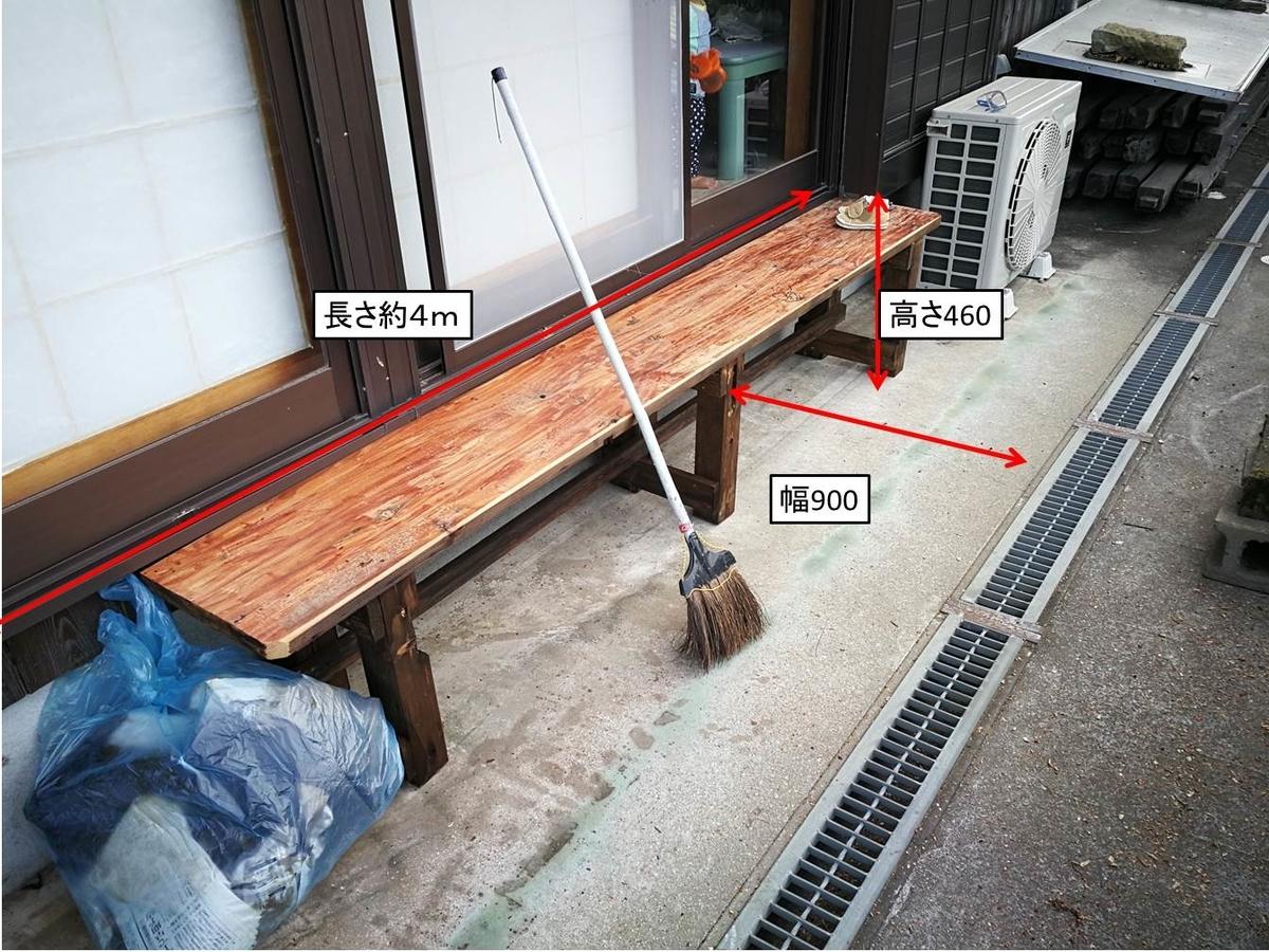 f:id:akita-inakagurashi:20200203115715j:plain