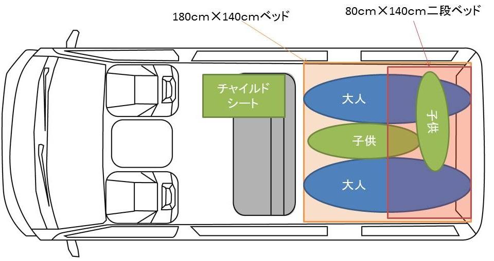 f:id:akita-inakagurashi:20200205100733j:plain