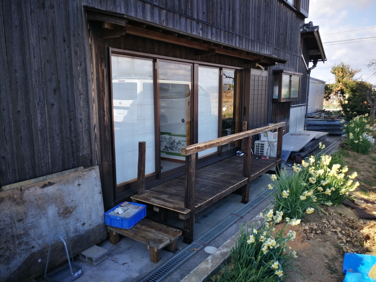 f:id:akita-inakagurashi:20200206164929j:plain