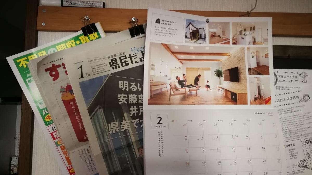 f:id:akita-inakagurashi:20200218171317j:plain