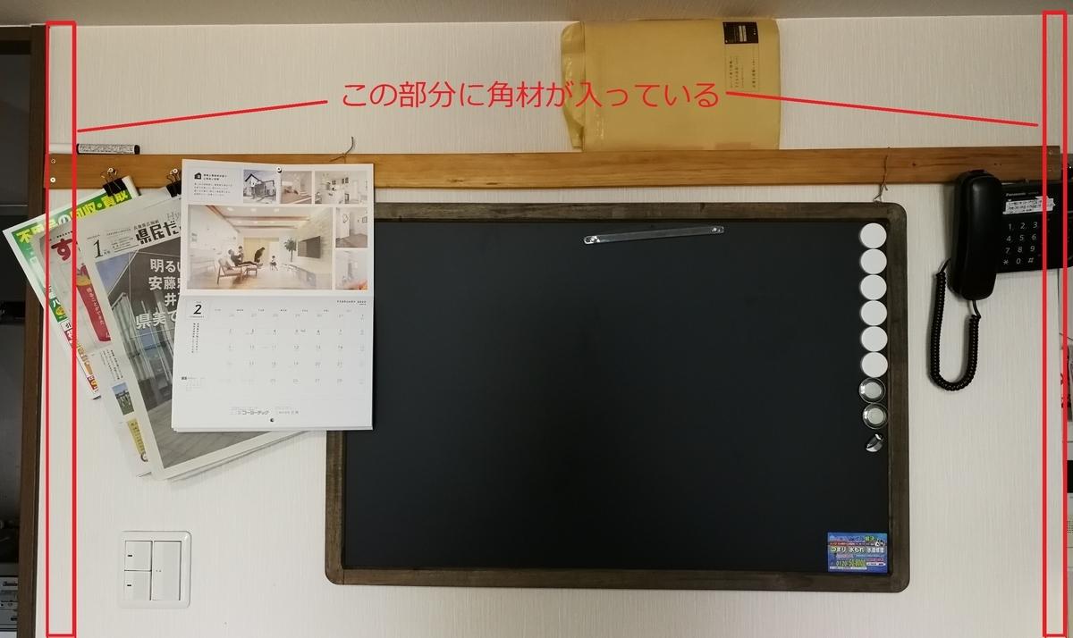 f:id:akita-inakagurashi:20200219075608j:plain