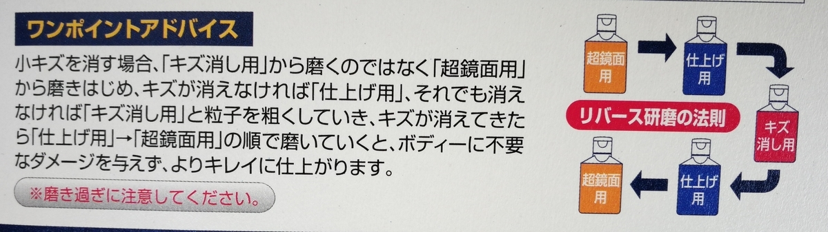 f:id:akita-inakagurashi:20200221083919j:plain