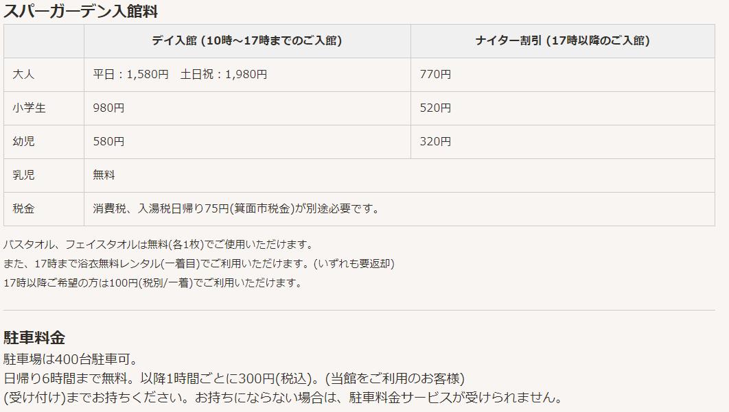 f:id:akita-inakagurashi:20200308082552p:plain