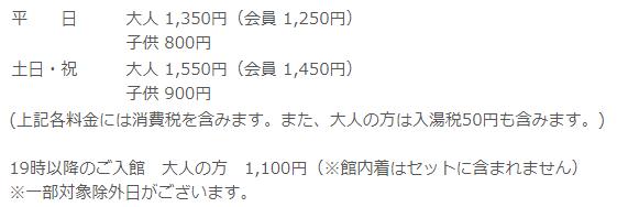 f:id:akita-inakagurashi:20200322075126p:plain