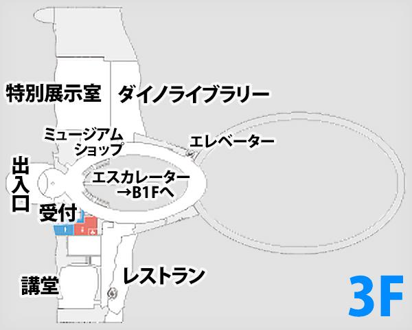 f:id:akita-inakagurashi:20200329202228p:plain