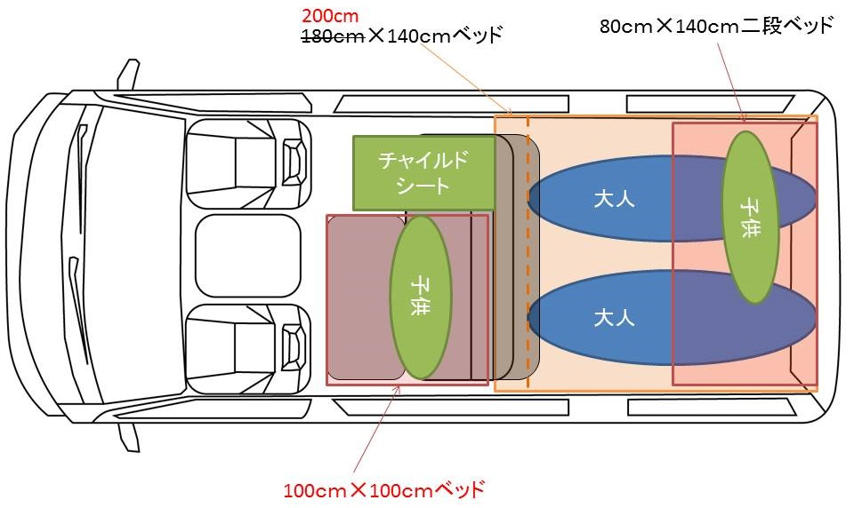 f:id:akita-inakagurashi:20200402122441j:plain