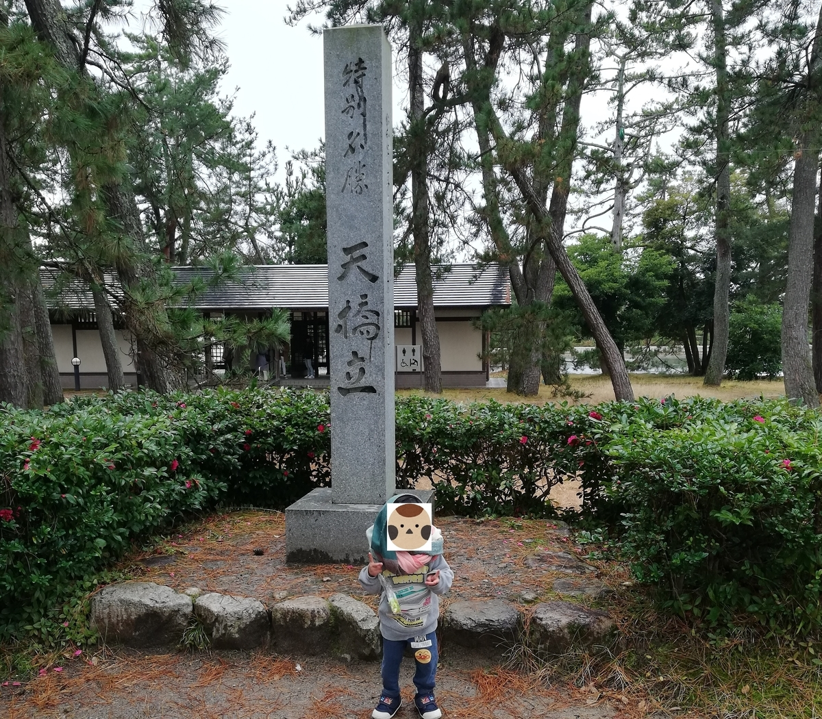f:id:akita-inakagurashi:20200408184424j:plain